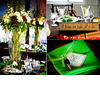 Chic-sophisticated-winery-wedding-high-topiari-wedding-reception-tablescape-ivory-maroon-green.square