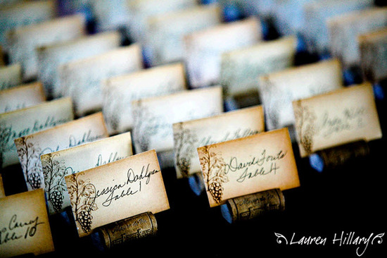 Gorgeous-antique-looking-calligraphy-escort-cards-set-in-wine-corks.medium_large