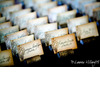 Gorgeous-antique-looking-calligraphy-escort-cards-set-in-wine-corks.square