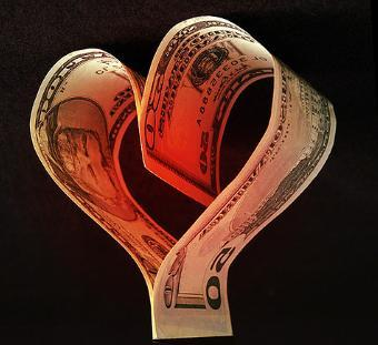 photo of The Man Registry: Newlyweds Money Questions
