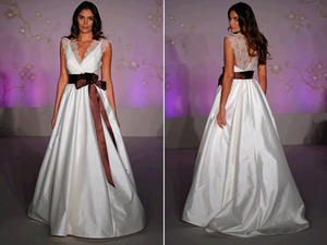 photo of Wedding Dresses To Die For: The Latest Styles From Blush By JLM!
