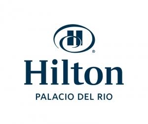 photo of Hilton San Antonio