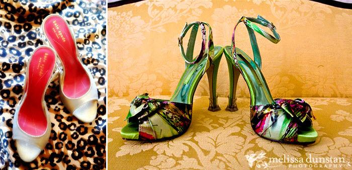 Simple-ivory-open-toe-kate-spade-bridal-heels-leopard-print-background-green-print-platform-bridal-heels.full