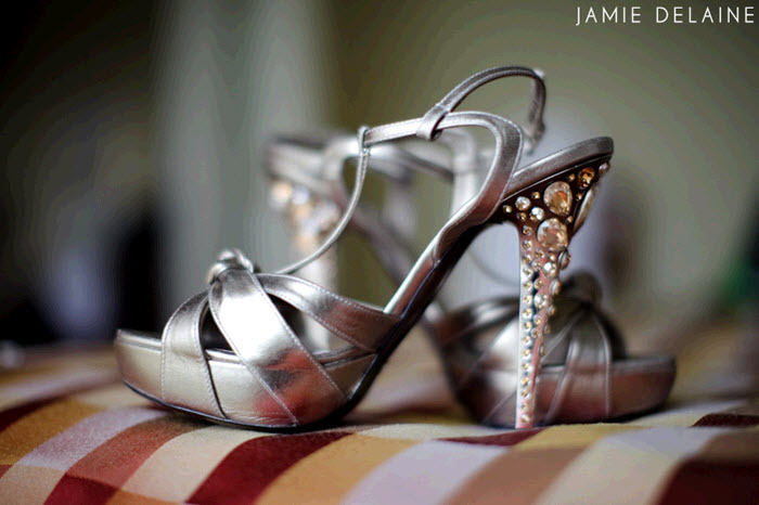 Rockin-bridal-shoe-shots-fashionable-wedding-photography-sex-and-the-city-2-inspired-silver-open-toe-manolos-platform-silver-strappy-bridal-heels-rhinestone-encrusted.full