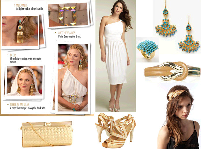 Sex-and-the-city-2-samantha-look-bridal-style-for-bachelorette-party-gold-turquoise.full