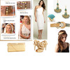 Sex-and-the-city-2-samantha-look-bridal-style-for-bachelorette-party-gold-turquoise.square