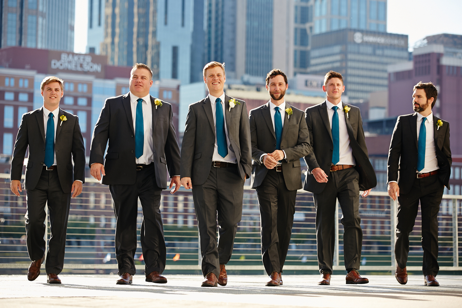 groomsmen_in_blue_ties_and_black_suits.full.jpg