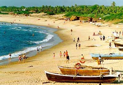 Goa-majorda_beach.full