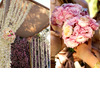Wedding-detail-shot-romantic-outdoor-california-wedding-light-pink-ivory-purple-roses-flowers-bridal-bouquet.square