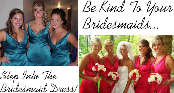 Put-yourself-in-your-bridesmaids-dress-would-you-feel-good-wearing-this-bridemaids-dresses-style.full