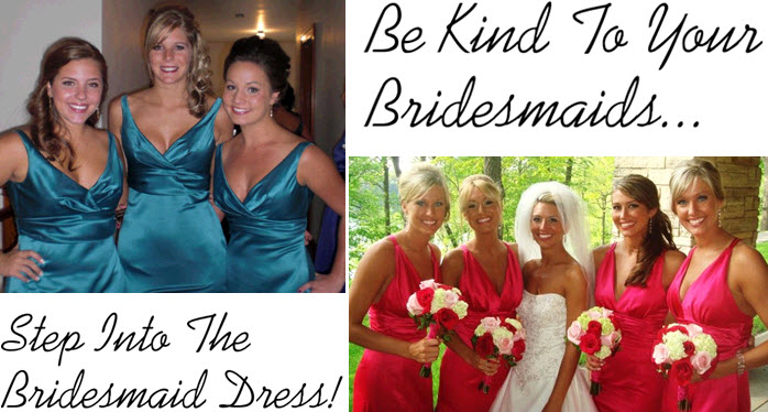 Put-yourself-in-your-bridesmaids-dress-would-you-feel-good-wearing-this-bridemaids-dresses-style.original