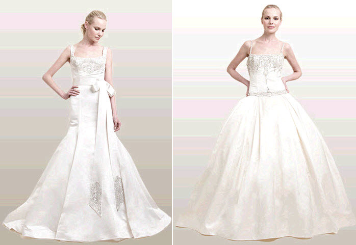 Ann-frances-fall-2010-wedding-dresses-duchess-satin-ivory-square-neck-with-romantic-embellishments.full