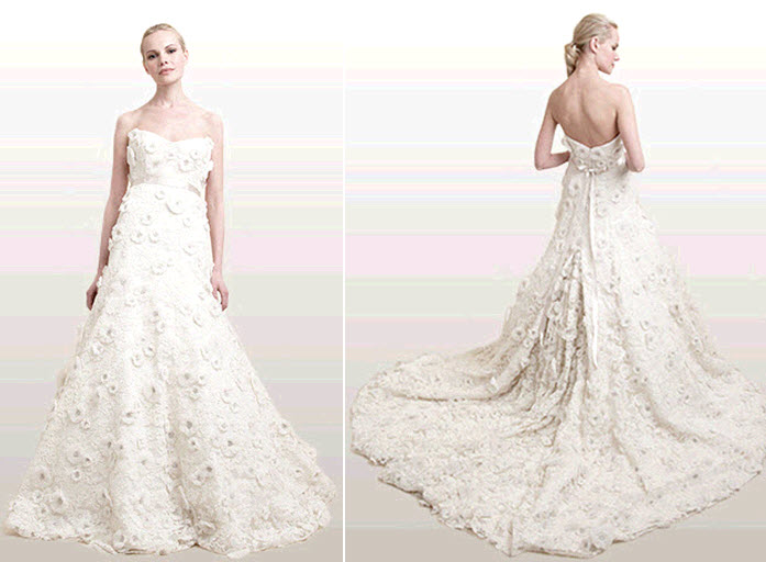 Ann-frances-georgia-wedding-dress-alencon-lace-three-dimensional-floral-applique-strapless-white-wedding-dress.original