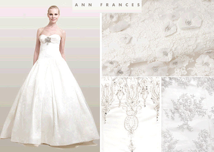 Ann-frances-bridal-couture-wedding-dresses-fashion-forward-silhouettes-romantic-feminine-details.full