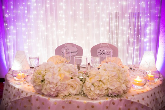 photo of Your Events by L&L Wedding Consulting and Event Planning