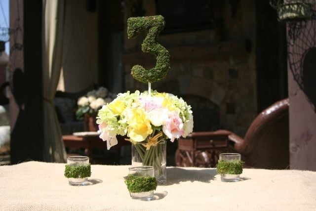 Moss_covered_table_number-6inch.full