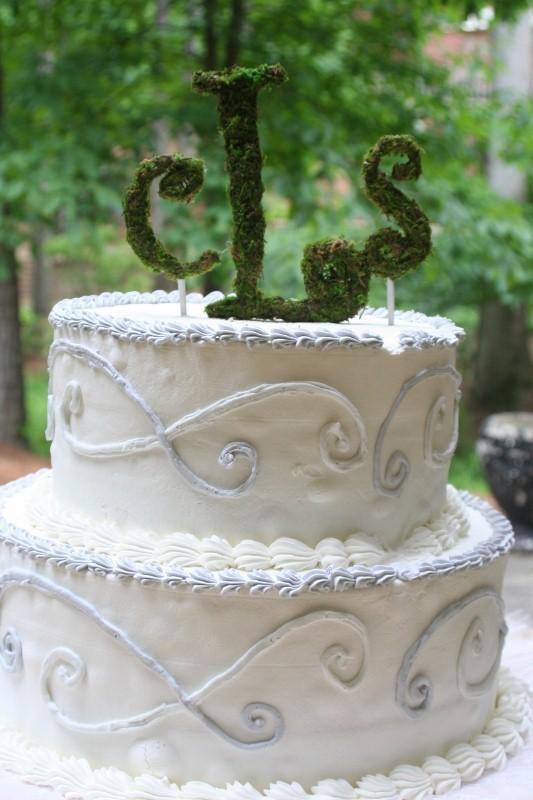 Eco_friendly_cake_topper.full
