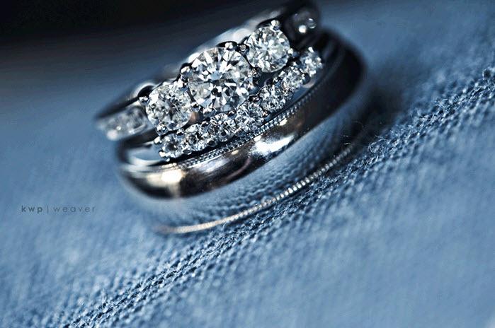 Stunning-engagement-ring-wedding-band-wedding-photo-diamond-platinum.full