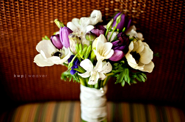 White-black-peonies-purple-tulips-ivory-flowers-bridal-bouquet.original