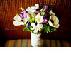 White-black-peonies-purple-tulips-ivory-flowers-bridal-bouquet.square