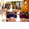 Bridesmaids-wear-deep-burgundy-and-concord-grape-bridesmaids-dresses-hold-lovely-purple-ivory-floral-bouquets.square
