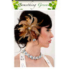 Something-green-eco-chic-bridal-show-california-vintage-bridal-accessories.square