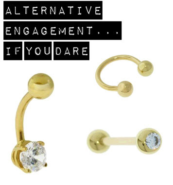 Alternative-engagement-rings-tonque-rings-diamond-gold.full