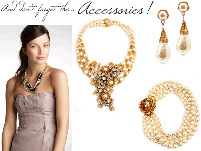 Miriam-haskell-ties-knot-with-j-crew-on-new-bridal-accessories-line-gold-pearls-statement-necklace.full