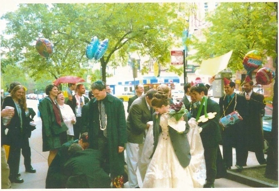 Weddingparadepic-1_0.full