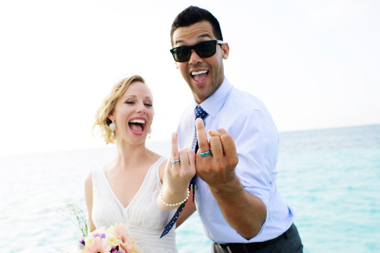 photo of Signature Weddings