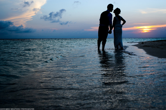 Belize-Beach-Wedding_Goffs-Caye_Leonardo-Melendez-Photography_217