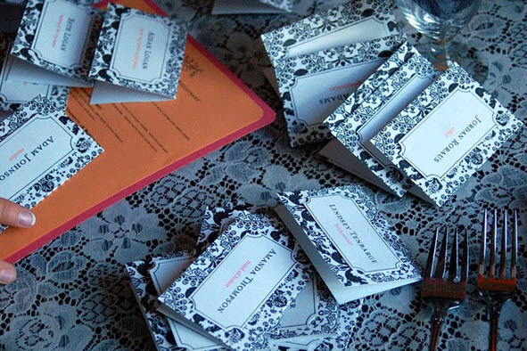 The-75-percent-rule-with-wedding-invitation-guest-list-budgeting-help-advice.full