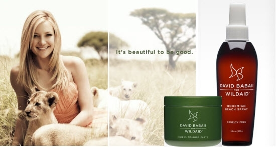 Bridal-hair-hairstyles-eco-friendly-beauty-products-david-babaii.full