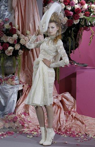 Vestido_de_novia_de_alta_costura_de_dior__nuestro_top_ten.full