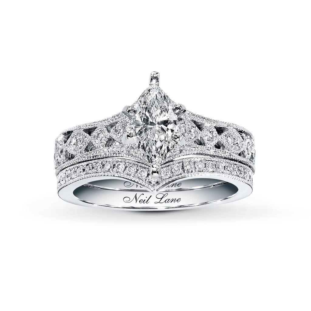 Engagement Rings At Jared Wedding Rings Sets