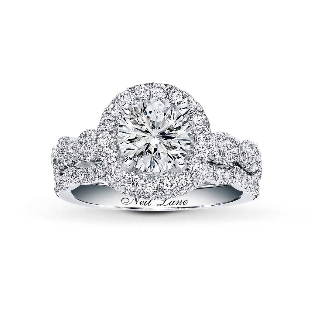 Super beautiful halo diamond engagement ring with jared superbeautifulhalodiamondengagementringwithjaredfullg junglespirit Gallery