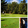 Wedding-day-golf-ideas-with-entire-bridal-party-fun-activities.square