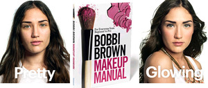 photo of Look Fab In 5 Minutes With 5 Simple Steps From Makeup Guru Bobbi Brown!