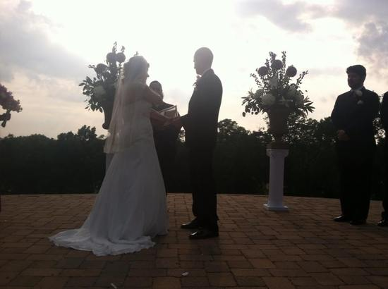 photo of Better and Beautiful Weddings by Wedding Right now!