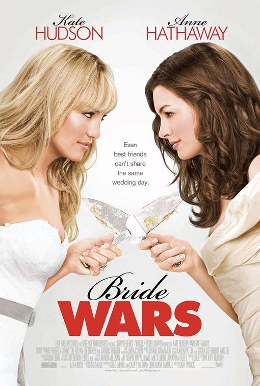 Bride_wars_ver2.full