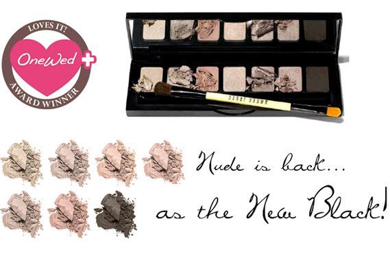 Bobbi-brown-shimmering-nudes-eye-shadow-palette-wedding-bridal-giveaway-bridal-makeup-beauty-giveaway.full
