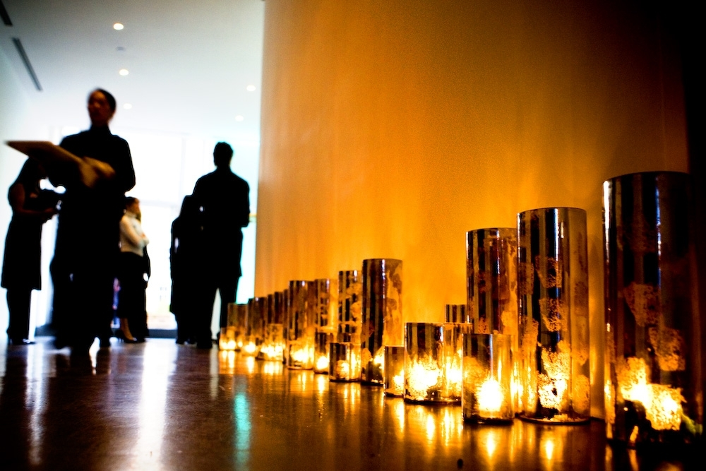 Candles-lined-on-floor-of-wedding-reception-kelly-oshira-events.full