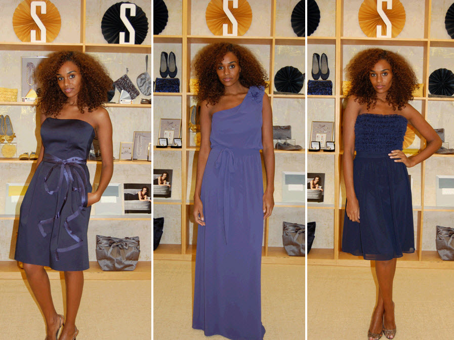 Purple-periwinkle-grape-bridesmaids-dresses-2011-collection-dessy-one-shoulder-strapless-empire.full