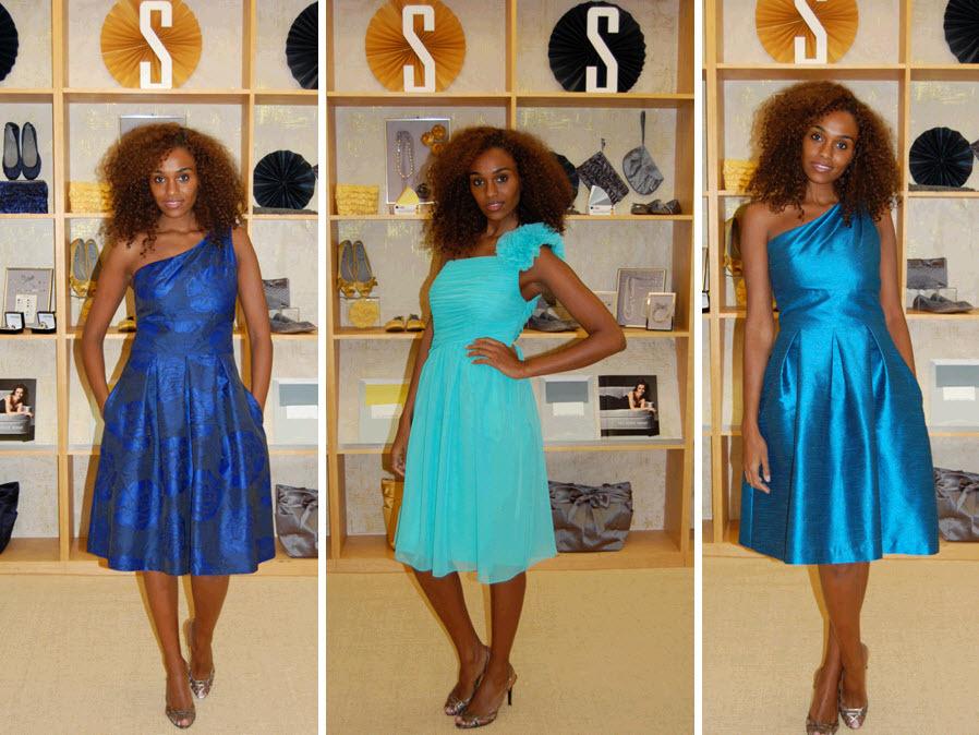 One-shoulder-2011-dessy-cynthia-rowley-bridesmaids-dresses-ocean-colors-blue-aqua-teal.full