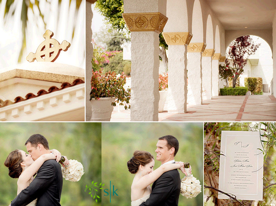 Traditional-greek-orthodox-outdoor-orange-county-california-wedding-traditional-wedding-ceremony-church-white-bridal-bouquet.full
