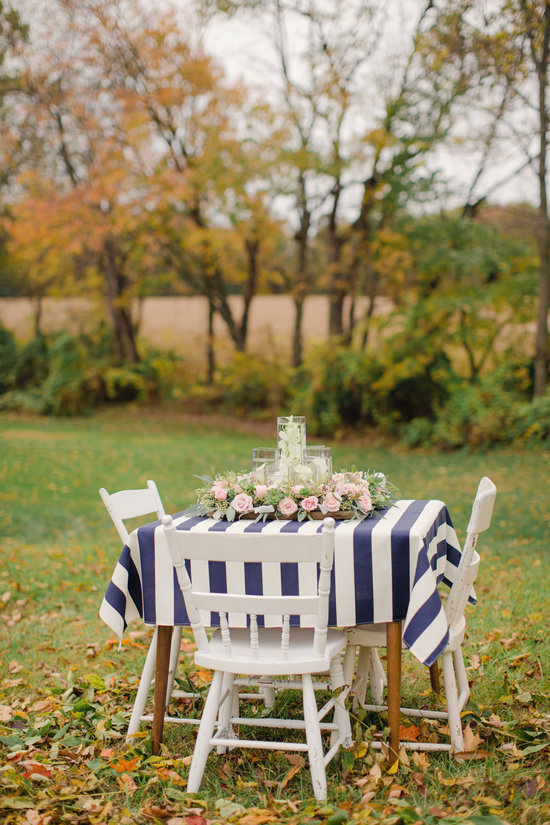 Penn State Styled Shoot-0001