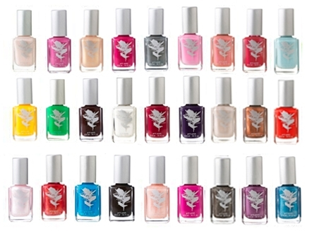 All-natural-eco-friendly-nail-polish-for-green-brides-flower-girls-bridesmaids-healthy-colorful-chic.full