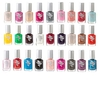 All-natural-eco-friendly-nail-polish-for-green-brides-flower-girls-bridesmaids-healthy-colorful-chic.square