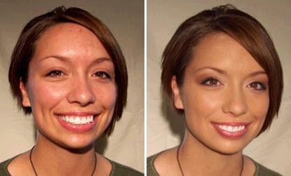 Eco-friendly-green-cosmetics-bridal-makeup-mineral-foundation.full