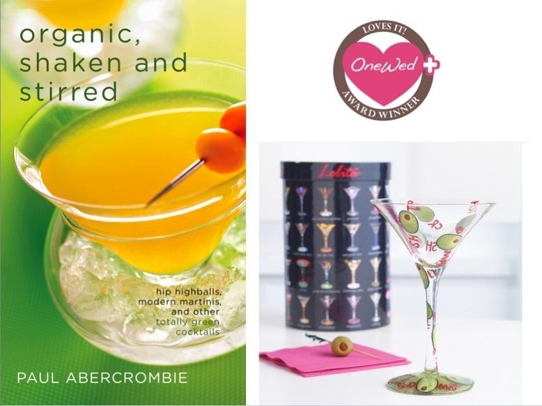 Organic-cocktail-book-for-your-wedding-fun-martini-glass-wedding-giveaway.full
